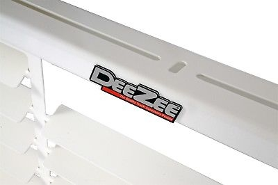 Headache Racks Dee Zee 19023986147 for car and truck
