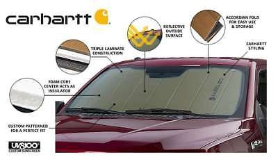 Covercraft 010037648854 Car Sun Shades best price