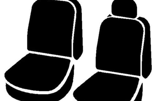 Fia 057001444036 Leather Seat Covers best price