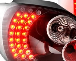 best LED Tail Lights for car 2018-2019