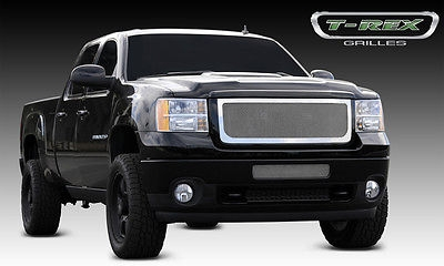 T-Rex  609579013529 Custom Grilles  best price