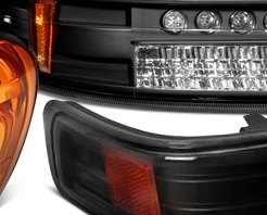 best Signal Lights for car 2018-2019