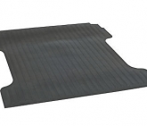 Custom Dee Zee DZ86886 Heavyweight Bed Mat