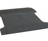 Custom Dee Zee DZ86986 Heavyweight Bed Mat