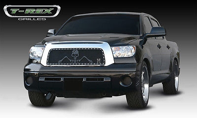 T-Rex  609579013031 Custom Grilles  best price
