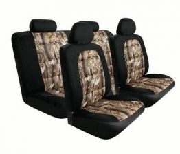 Camo Seat Covers  757558293957 Buy online