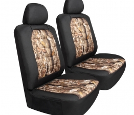 Camo Seat Covers  757558414147 Buy online