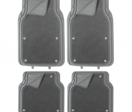 Car Rubber Mats Pilot  757558271306 Cheap price