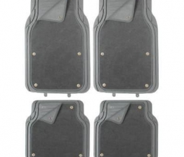Car Rubber Mats Pilot  757558271313 Cheap price