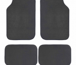 Car Carpet Mats  757558275571 Buy online