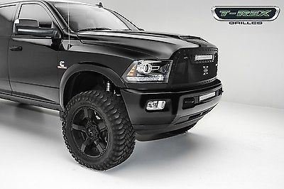 Custom Grilles  T-Rex  609579027397 for car and truck