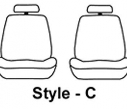 Cloth Seat Covers  883890485436 Buy online