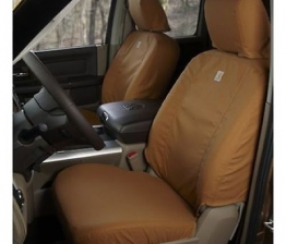 Cloth Seat Covers Covercraft  883890702731 Manufacturer Online Store