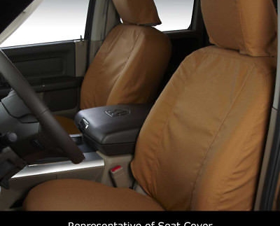 Sensational Covercraft 883890705077 Cloth Seat Covers For Your Vehicle Gmtry Best Dining Table And Chair Ideas Images Gmtryco