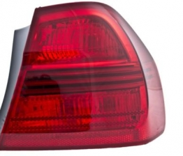 Fiber Optic Tail Lights  760687098911 Buy online