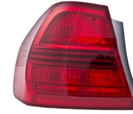 Fiber Optic Tail Lights  760687098928 Buy online