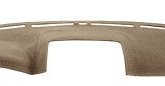Custom Covercraft Original Dashmat Dash Cover For Mercedes-Benz 2000-2003 E320