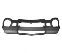 Front Bumpers Goodmark  615343769554 Manufacturer Online Store