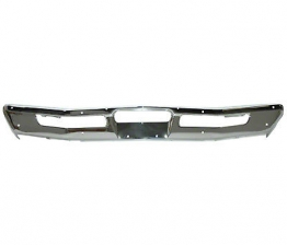 Front Bumpers Goodmark  615343798493 Manufacturer Online Store
