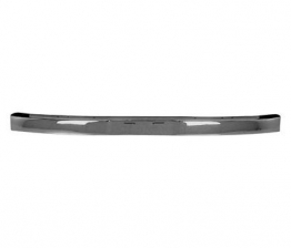 Front Bumpers Goodmark  840314009289 Manufacturer Online Store