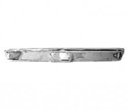 Front Bumpers Goodmark  840314114495 Manufacturer Online Store