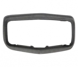 Front Bumpers Goodmark  840314159021 Manufacturer Online Store