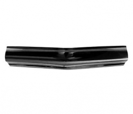 Front Bumpers Goodmark  840314162366 Manufacturer Online Store