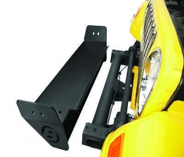 Off-road Front Bumpers  77848092658 Buy online
