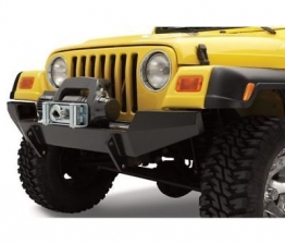 Off-road Front Bumpers  77848098346 Buy online