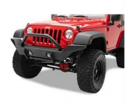 Off-road Front Bumpers  77848098452 Buy online