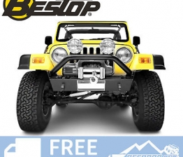 Off-road Front Bumpers  77848098469 Buy online