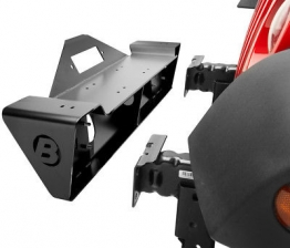 Off-road Front Bumpers  77848098506 Buy online