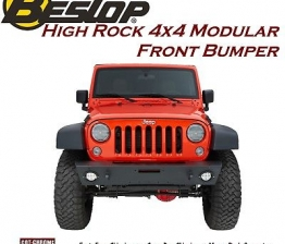 Off-road Front Bumpers  77848131760 Buy online