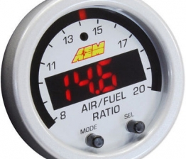 Car Gauges  840879024604 Buy online