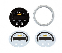 Car Gauges  840879024611 Buy online