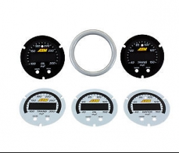 Car Gauges  840879024628 Buy online
