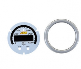 Car Gauges  840879024642 Buy online