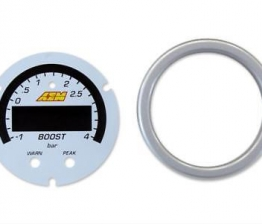 Car Gauges  840879024673 Buy online