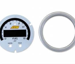 Car Gauges  840879024680 Buy online