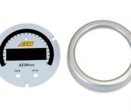 Car Gauges  840879024703 Buy online