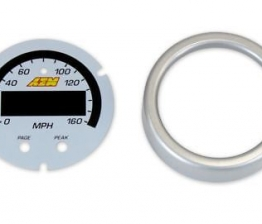 Car Gauges  840879024710 Buy online