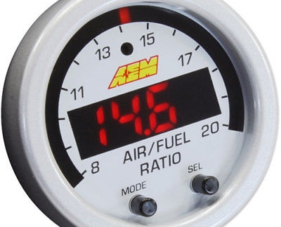 Car Gauges AEM  840879024604 Buy Online