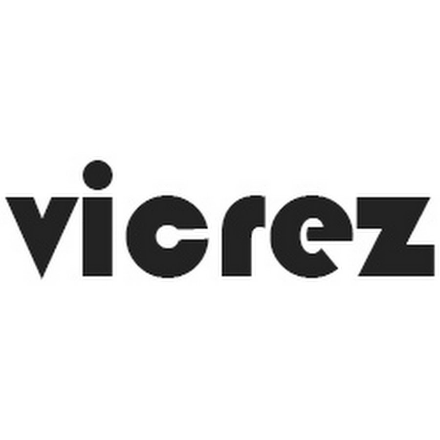 vicrez-accessories