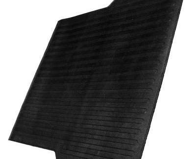 Dee Zee 19023869686 Bed Liners & Mats best price