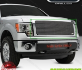 Grille T-Rex Grille 20572 609579018500