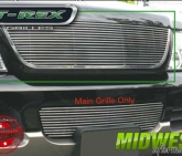 Grille T-Rex Grille 20656 609579001687