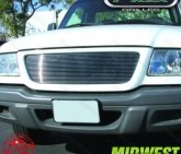 Grille T-Rex Grille 20688 609579001755