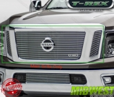 Grille T-Rex Grille 20785 609579031448