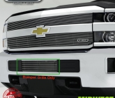 Grille T-Rex Grille 25122 609579025126