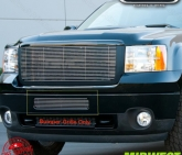 Grille T-Rex Grille 25209 609579013499